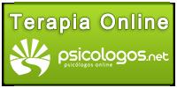 """Psicólogo Getafe AlfaCrisol"""